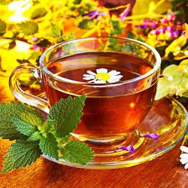 монастырский чай от паразитов отзывы врачей
