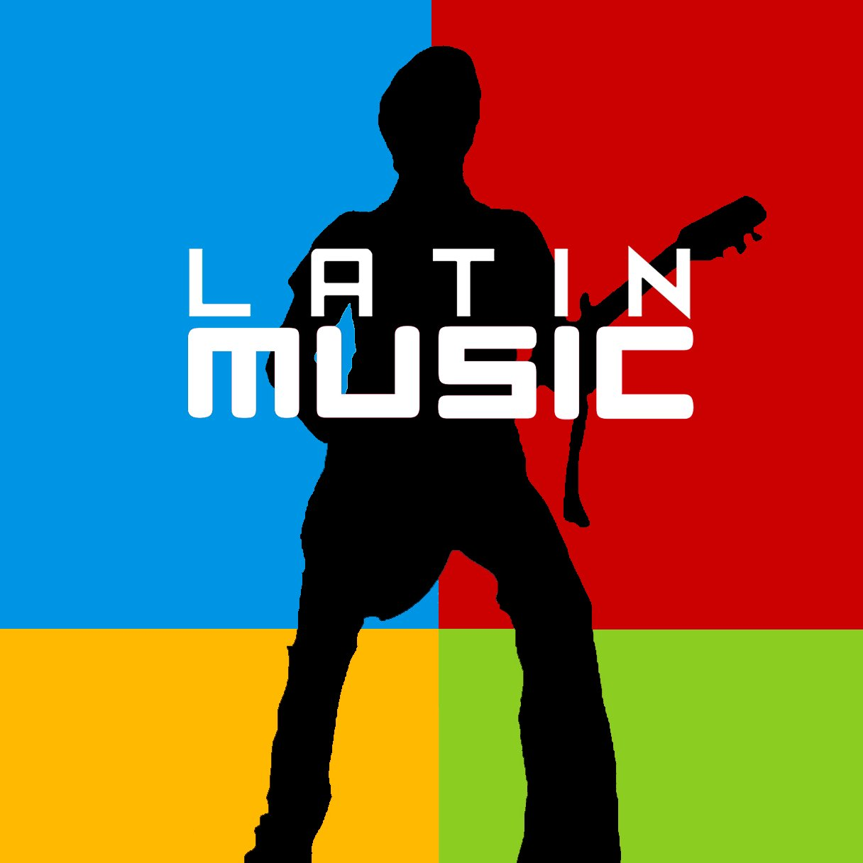 latin music trivia So you think you are a christmas trivia expert give these christmas trivia questions a shot you'll learn a lot about christmas that you didn't know  but what was its original meaning in latin birth  the lyrics were written by joseph mohr in 1816 and the music was composed by franz xaver gruber 1818.