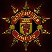 Manchester en Vivo