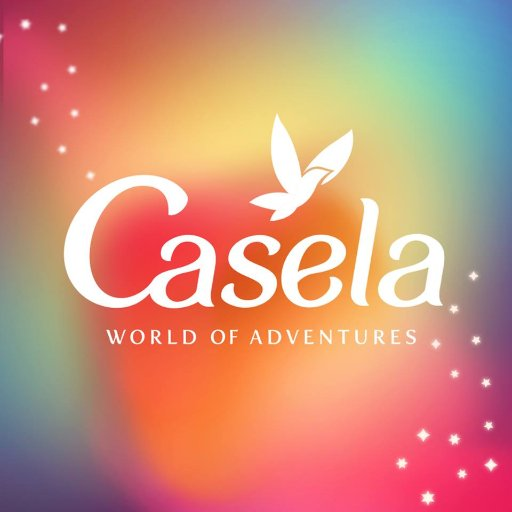 @CaselaMauritius
