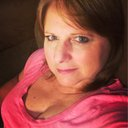 Cathy West - @cdickerson1964 - Twitter