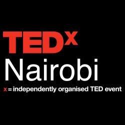 @TEDxNairobi