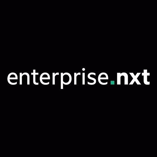 Enterprise.nxt