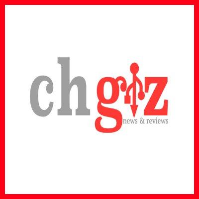Chgiz