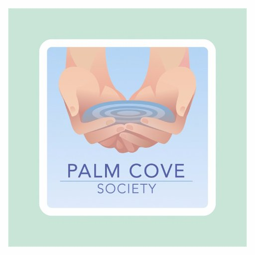 Palm Cove Society on Twitter:
