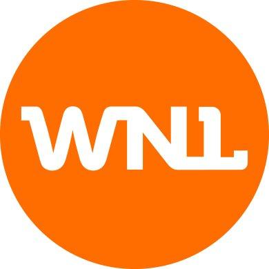 WNL Op Zondag