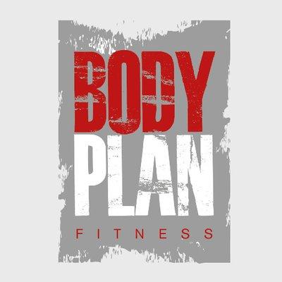 plan fitness