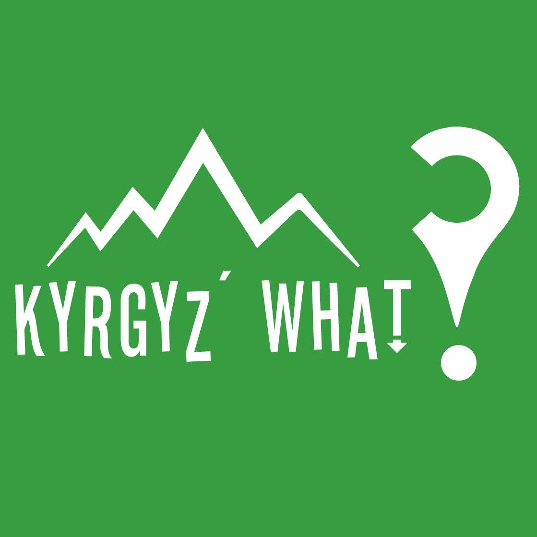 @KyrgyzWhat