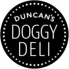 @ddoggydeli