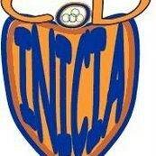 C.D. INICIA