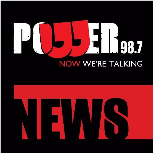 POWER987News