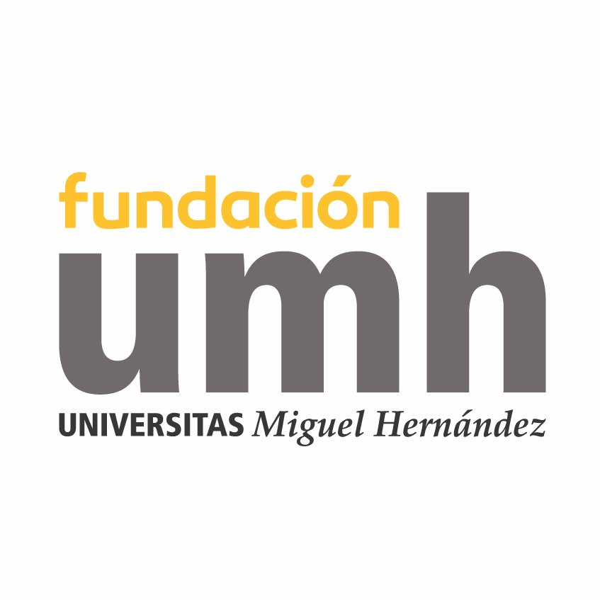 @FundacionUMH