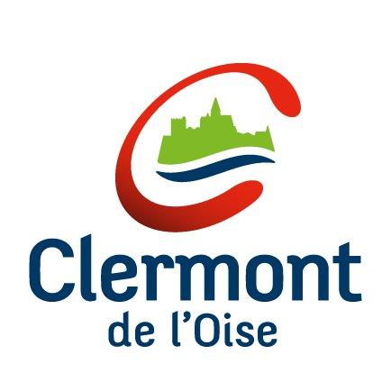 VilleClermont60