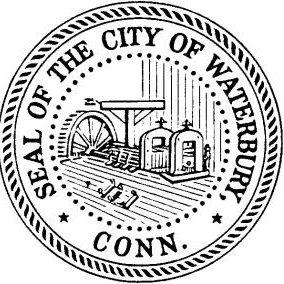 Waterbury CT Jobs
