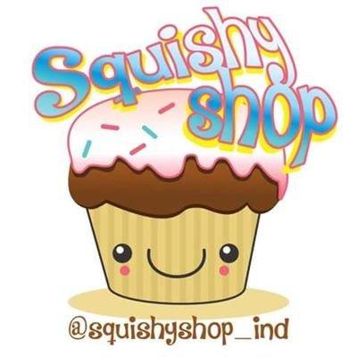 Squishy Tagalog : SQUISHY SHOP IND? (@squishyshop_ind) Twitter