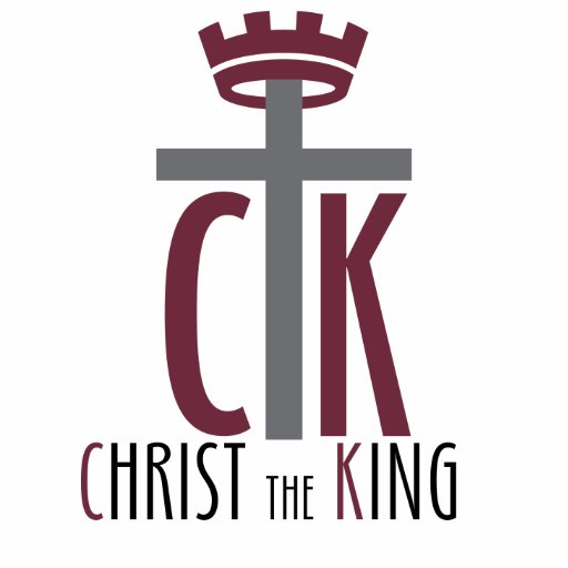christ the king ckchicago twitter