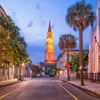Jobs Charleston SC