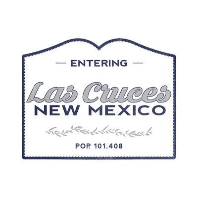 las cruces jobs