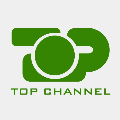 Top Channel English