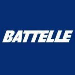 @BattelleEM