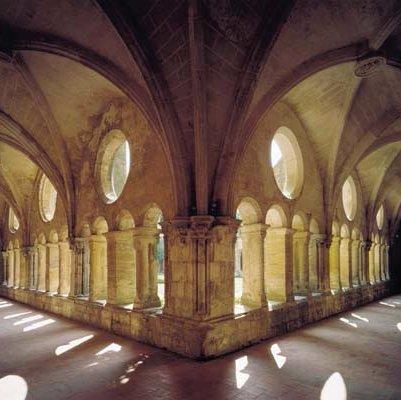 AbbayeDeValmagne