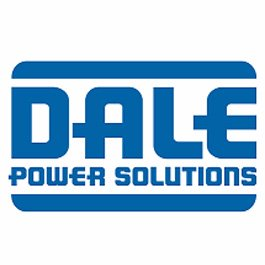 Dale Power Solutions | Social Profile