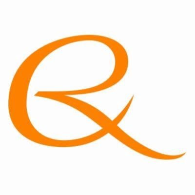 relx group cr relxgroupcr twitter