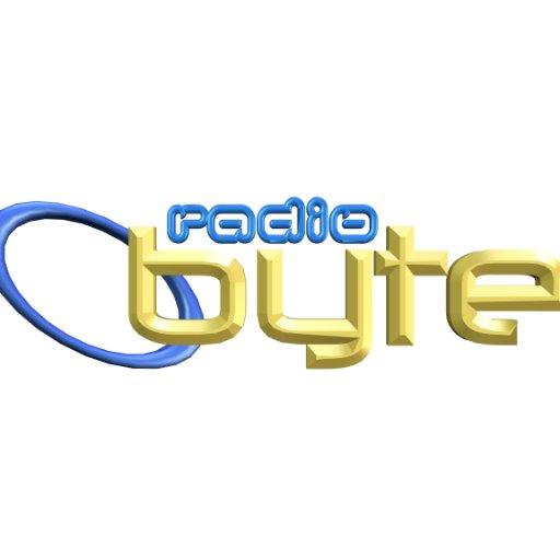 RadioByte