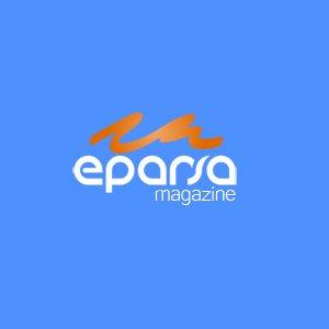 EparsaMagazine