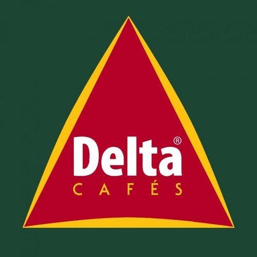 @_DeltaCafes_