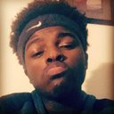 tay.religion (@13bromell) Twitter