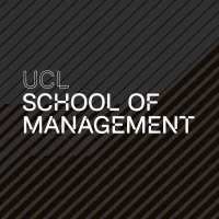 University College School of Management