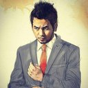 Vijay PrakasH (@002vijay) Twitter