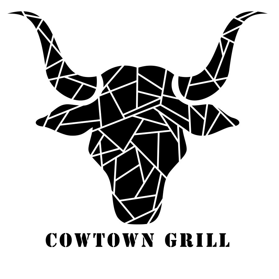 cowtowngrill cowtowngrill twitter