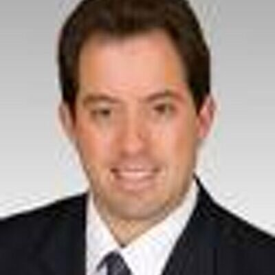 Kenny Albert | Social Profile
