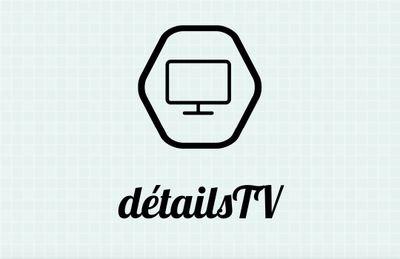 DétailsTV
