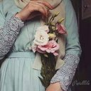 Ghada El-Sa3dany (@5cda4f9be87544b) Twitter