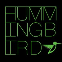 Hummingbird | Social Profile