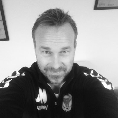 Tweets with replies by Jens Nilsson (@JensNilsson11) | Twitter