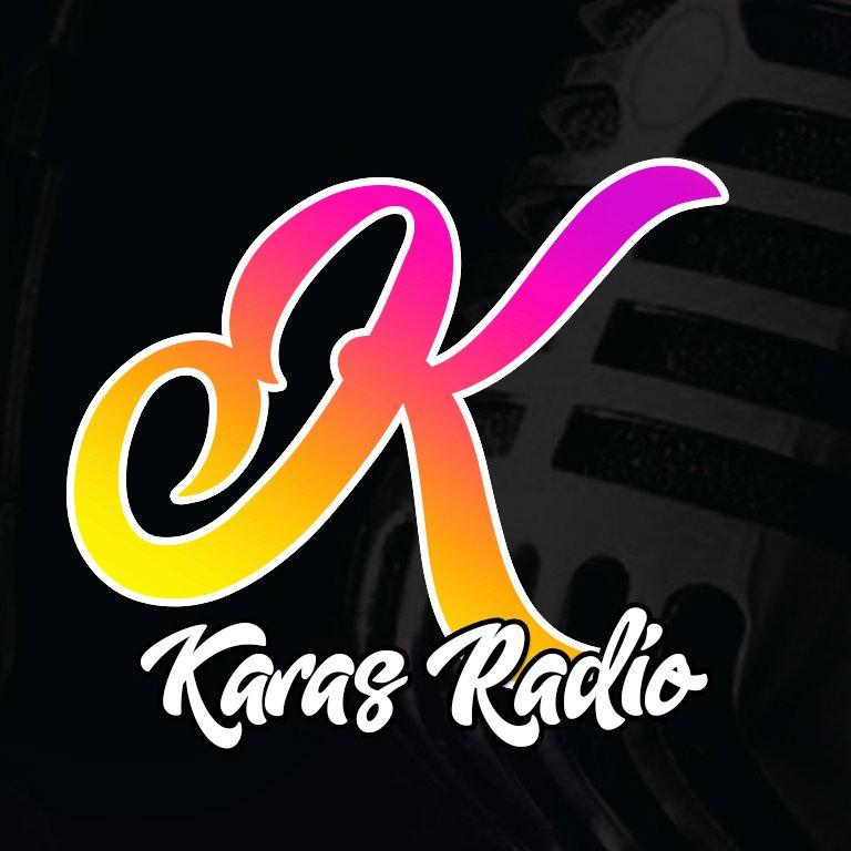 Karas Radio