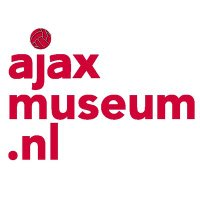 ajaxmuseum.NL