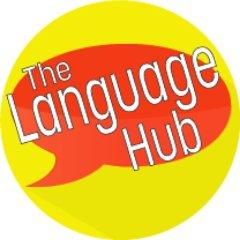 The Language Hub Cic On Twitter Good Morning Due To Illness