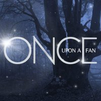 Once Upon A Fan | Social Profile