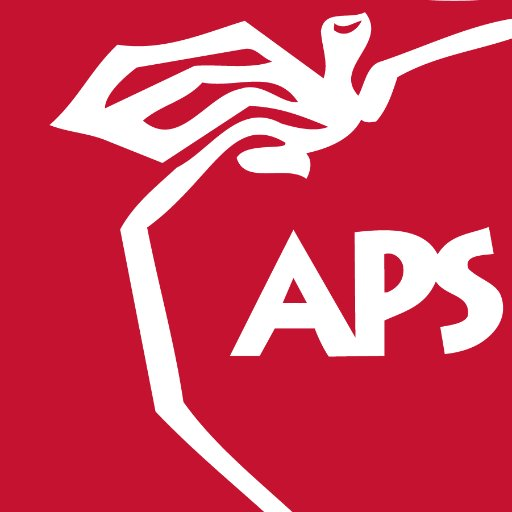 Aps On Twitter Update 2 Hour Delay For All Aps Schools Friday January 17 As Of 8 55 P M All Aps Schools Will Be Operating On A 2 Hour Delay On Friday January 17