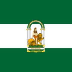 Andalucía in English