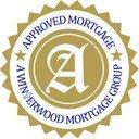 Winterwood Mortgage (@winterwoodmtg) Twitter