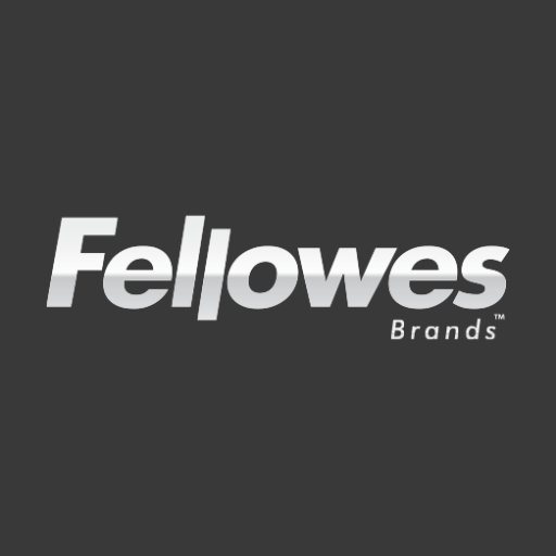 Fellowes is committed to innovation in workplace solutions. We're a global manufacturer & marketer of business machines, records storage and office accessories.