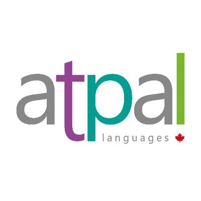 ATPAL Languages (@atpalcanada) | Twitter