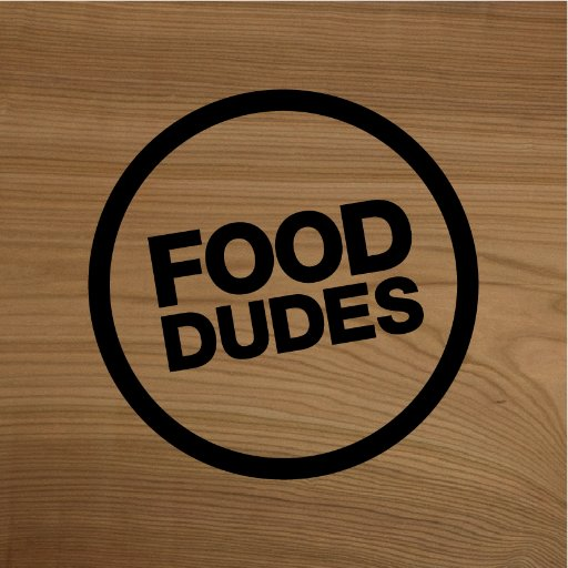 The Food Dudes At Thefooddudesto Twitter