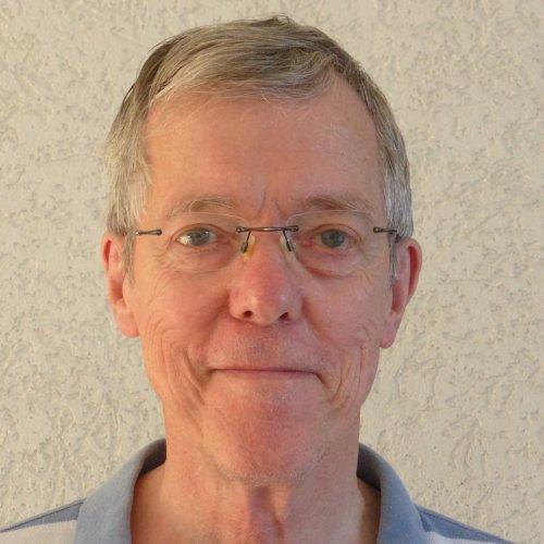 Wim Prins